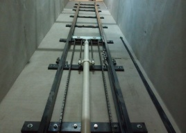 windy-towarowe.pl - Platformy towarowe producent