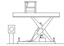 windy-towarowe.pl - Podnośniki nożycowe